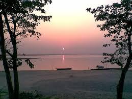 Karala River