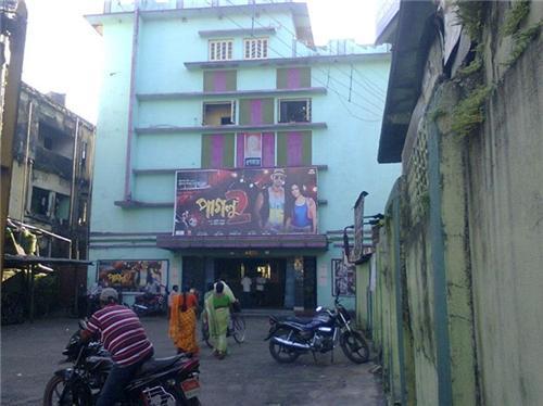 Entertainment in Jalpaiguri