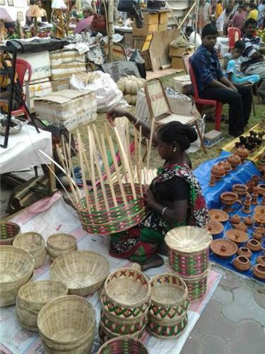 Shopping in Jalpaiguri