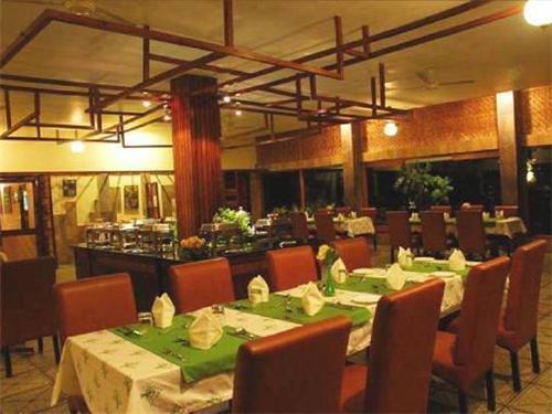 Restaurants in Jalpaiguri
