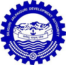 Administration in Jalpaiguri