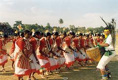 Culture of Jalpaiguri