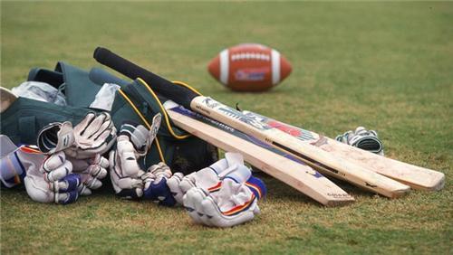 Sports in Jammu