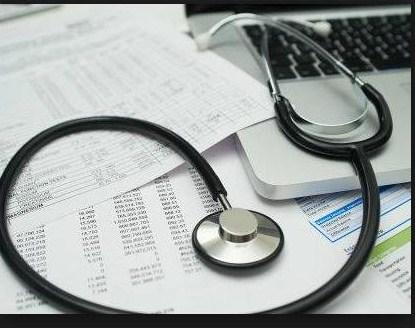Health in Jammu