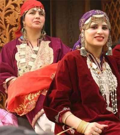 Culture of Jammu