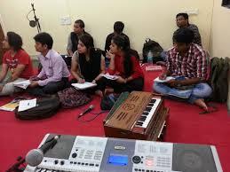 Muisc schools in Jammu