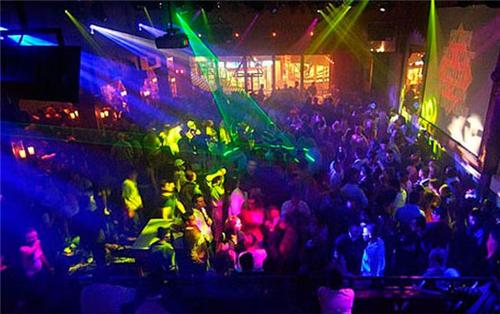 Entertainment-and-Nightlife-in-Jammu