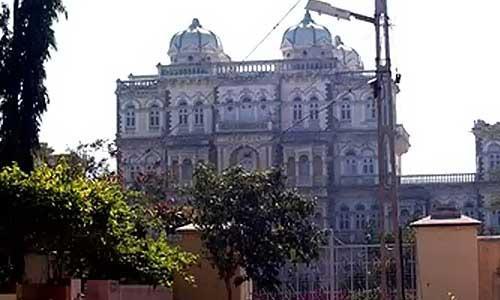 Local Administration Bodies in Jamnagar