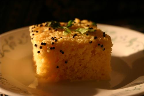 Popular Foods of Jamnagar