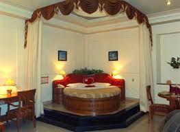 Luxury Hotels in Jamnagar