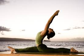 Yoga Centers in Jamnagar