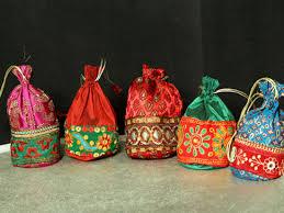 Art and Craft in Jamnagar