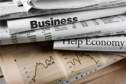 Business and Economy of Jamnagar