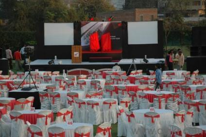 Event Management Companies in Jamnagar