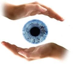 Eye Hospitals in Jamnagar