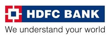 HDFC Bank Branches in Jamnagar