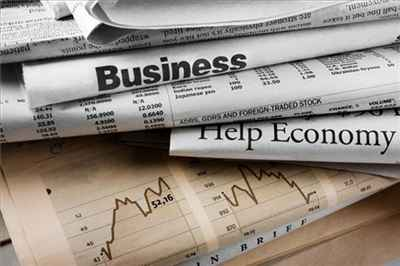 Business and Economy of Jamnagar