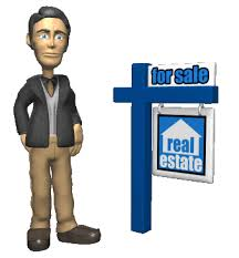 Real Estate Agents in Jamnagar