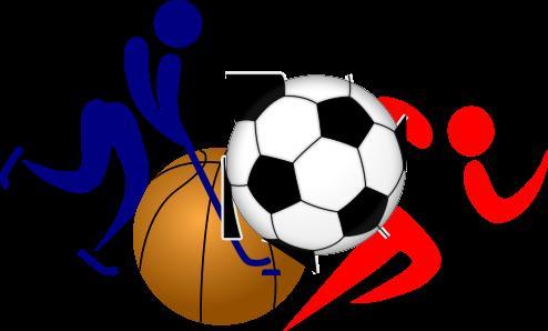 Sports in Jamnagar