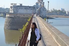 Things to do in Jamnagar