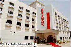 Top Hotels in Jamshedpur