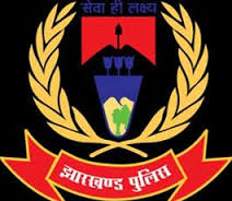 Police in Jamshedpur