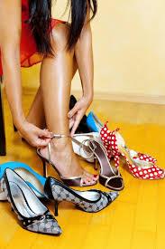 Shoe Stores in Jamshedpur