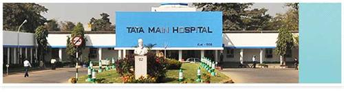 Health Care Services in Jamshedpur