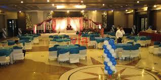 banquet halls in Jhansi City