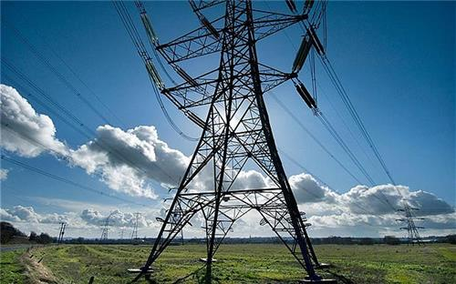 Electricity Supply in Jharkhand