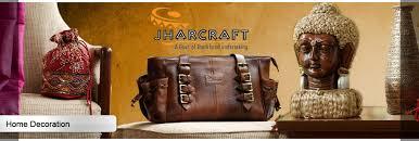 JHARCRAFT