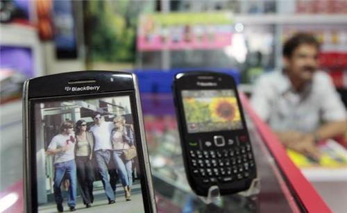 Mobile_shops_in_Chakradharpur