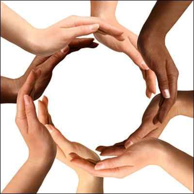 Social welfare in Koderma