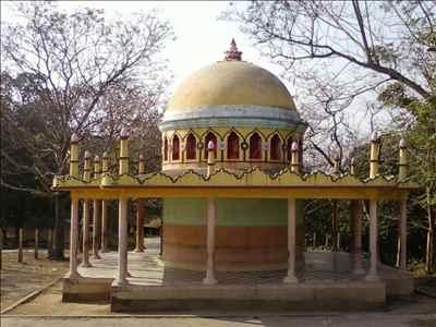 Sahibganj Tourism