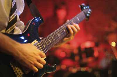 Entertainment and Nightlife in Jharkhand