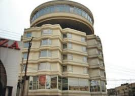 5 Star Hotels in Jammu