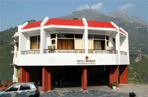 Budget Hotels in Katra