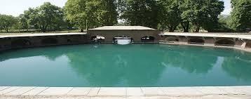 Springs in Jammu Kashmir