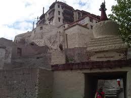 Museums in Leh Ladakh