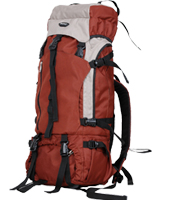 Essentials that Needs to be Carried When Trekking