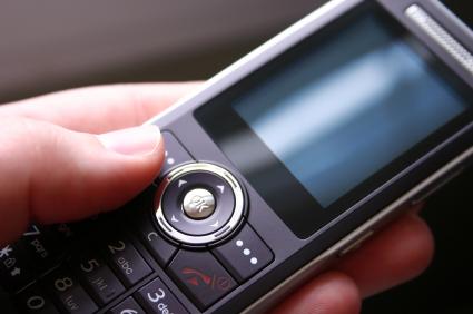 Telecom Services in Leh