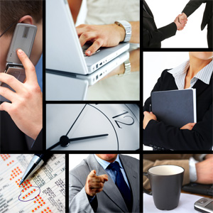 Administrative Services in Leh