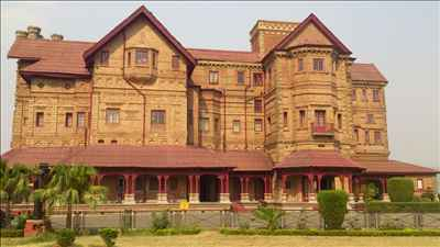 Famous Museums of Jammu Kashmir