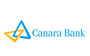 Canara Bank in Jorhat