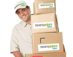 Jorhat Packers and Movers
