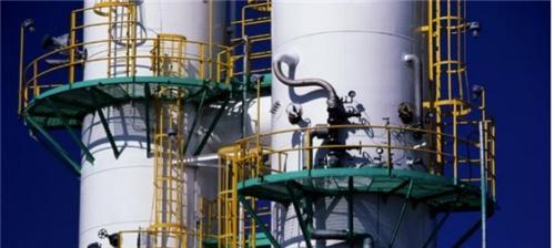 Industries in Junagadh