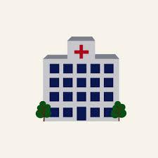 Hospitals in Junagadh