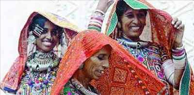 Culture of Junagadh