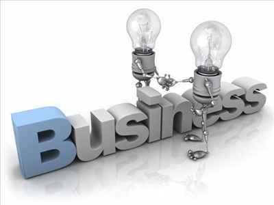 Business in Kancheepuram