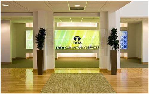 Important Consultancies in Kanpur